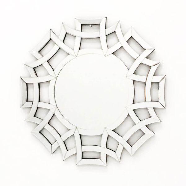 Decorative Wall Mirrors