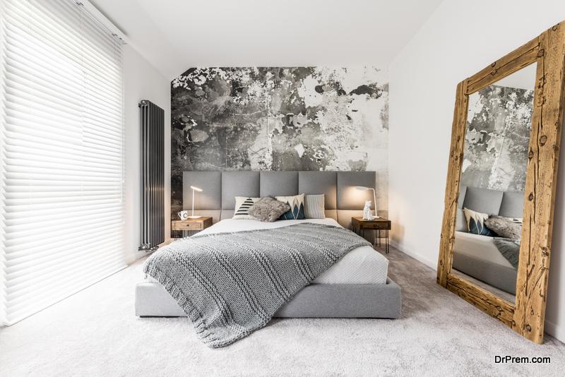 Mirror-for-Home-Decor