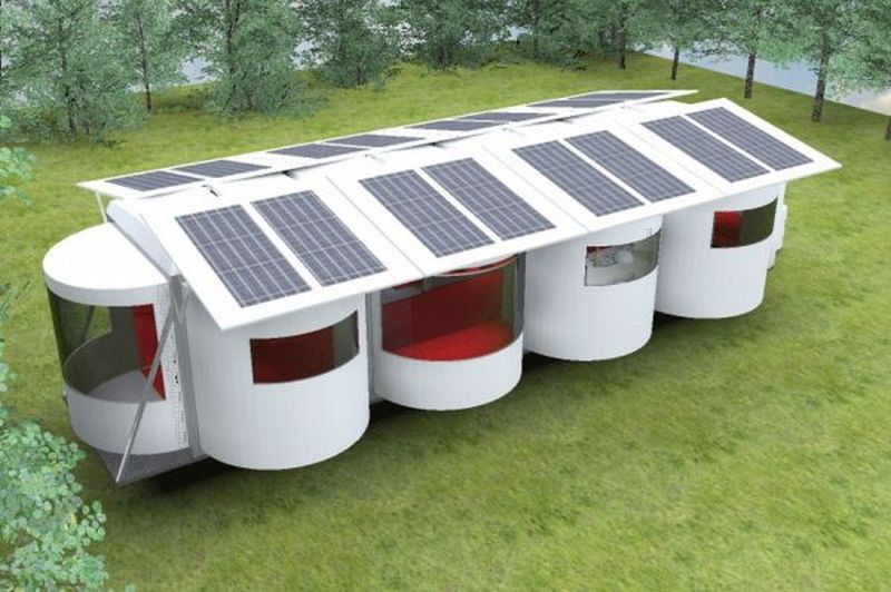 7 Most expensive mobile homes – Ecofriend Solar Mobile Home on home mobile home, electric mobile home, siding mobile home, residential mobile home, de markies mobile home, antique vintage mobile home, universal mobile home, heat pumps mobile home, water mobile home, gutters mobile home, windows mobile home, hybrid mobile home, double roof on mobile home, real estate mobile home, steel mobile home, earth mobile home, flooring mobile home, green mobile home, insulation mobile home, natural gas mobile home,