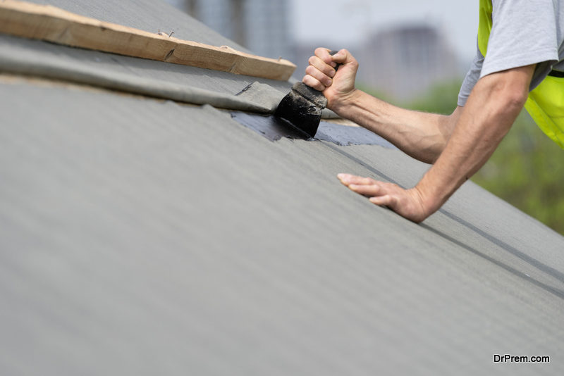 tar-paper-your-roof-