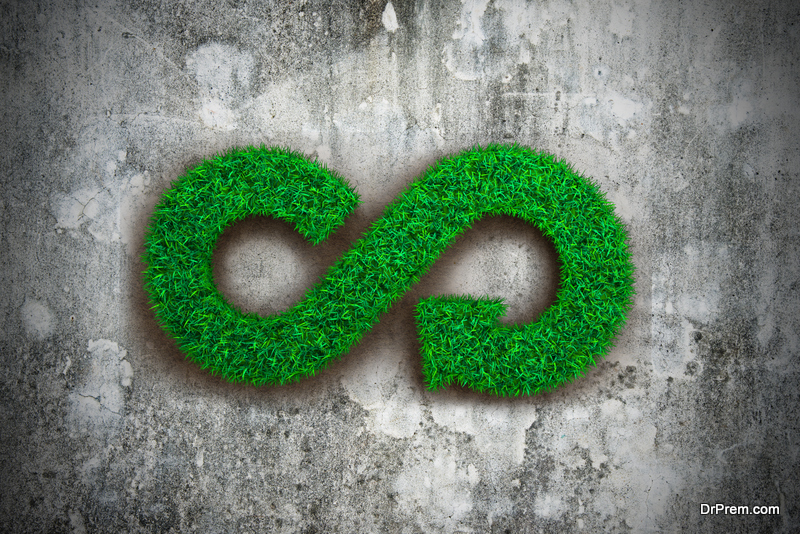 Green-Economy-Is-Slowly-Changing-the-World