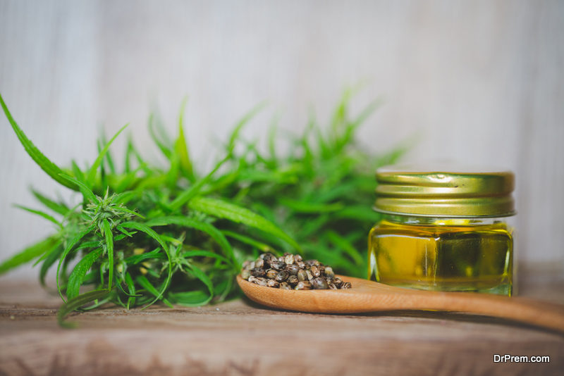 Extract-CBD-Oil-At-Home