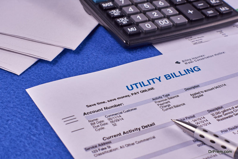 lower-utilities-bill.