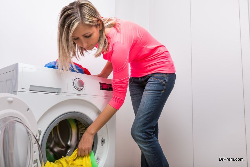 Energy-Star-Washers-and-Dryers