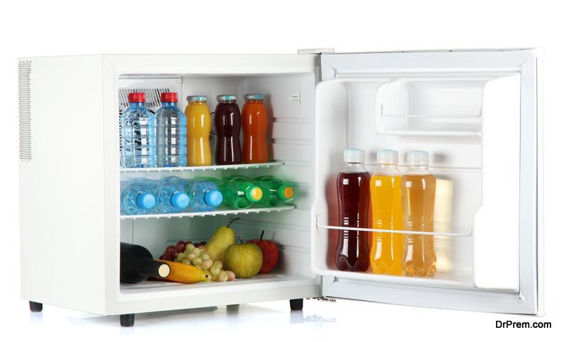 Small-Refrigerators.