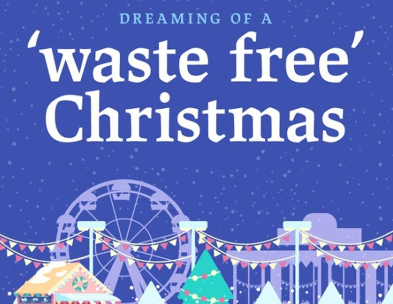waste-free-christmas-