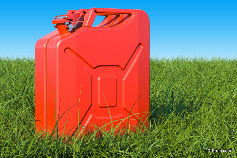 Benefits-of-bio-diesel