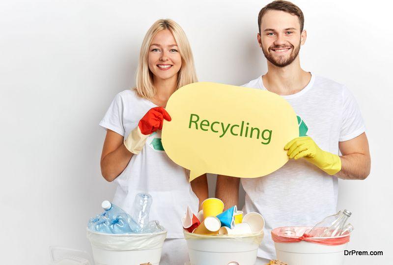 Embrace Zero-Waste Living
