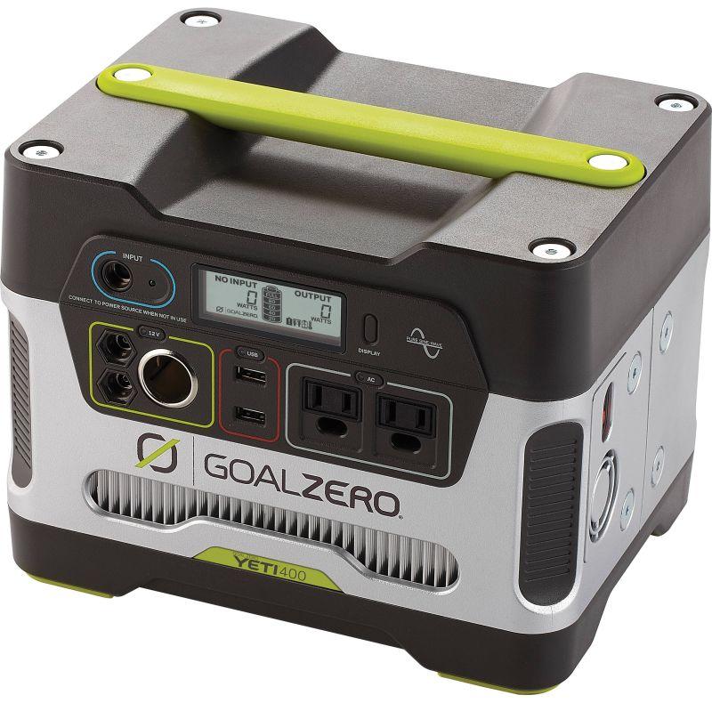 Goal-Zero-Yeti-400-Portable-Power-Station