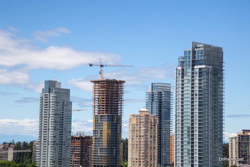 best-real-estate-property