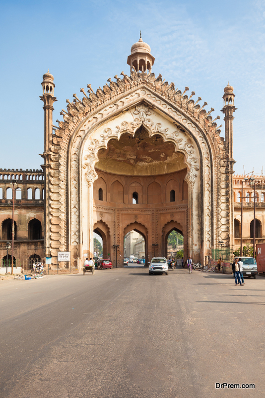 best real estate property in Lucknow