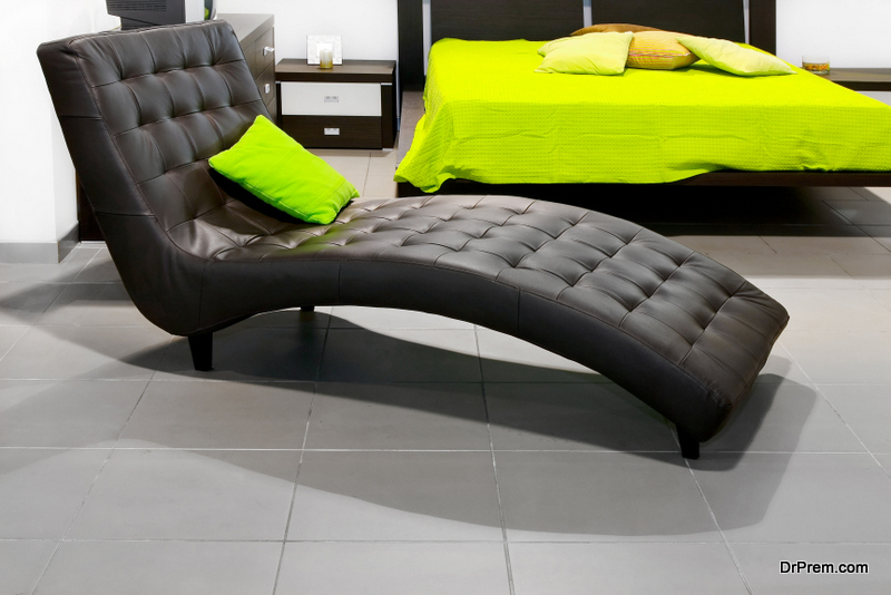 idea-of-furnishing-your-home