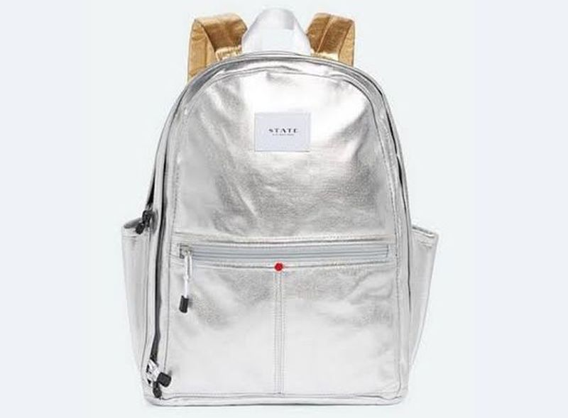 Backpacks-made-from-Recycled-Material