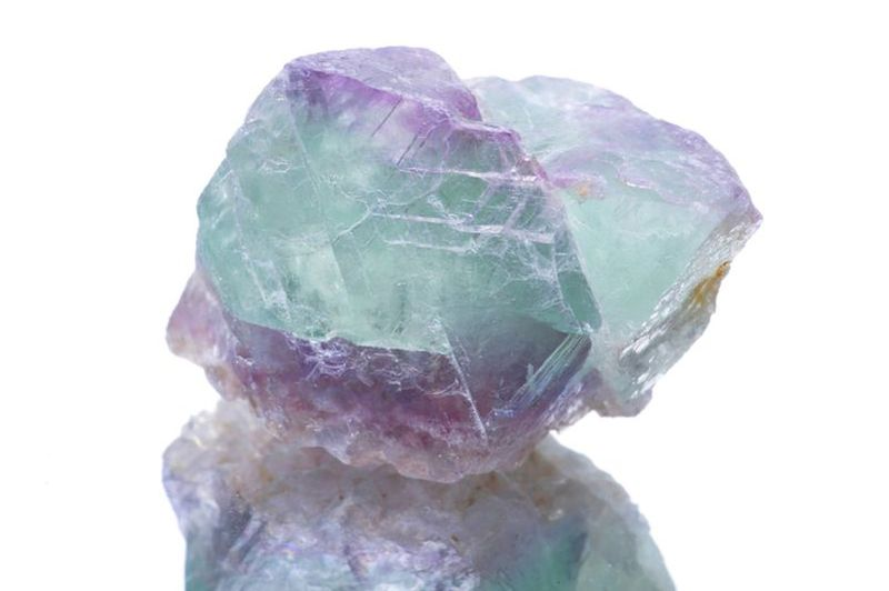 Crystals for Gifts