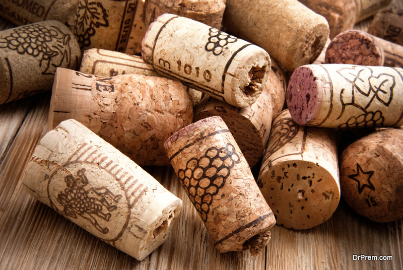 Recreate-old-wine-corks