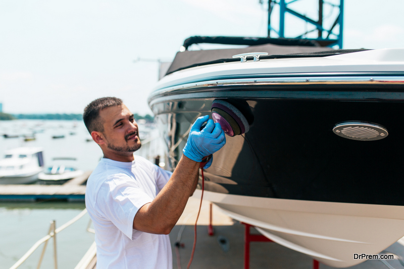 Clean-your-boat-before-and-after-use