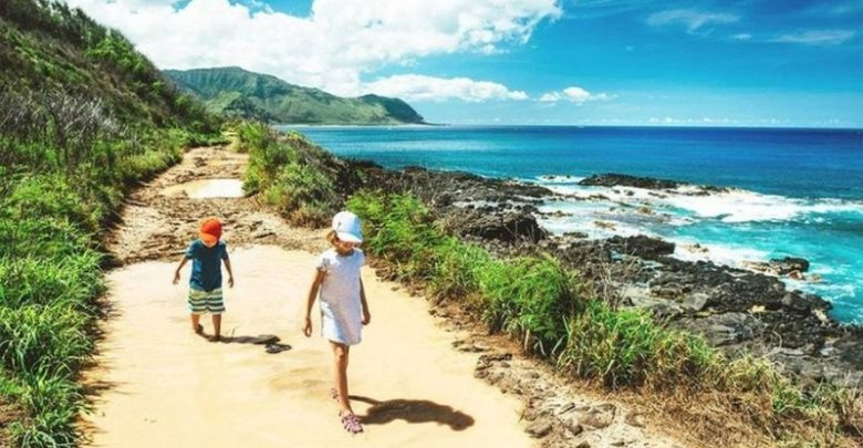Fun-places-to-take-kids-on-vacation-in-Hawaii-