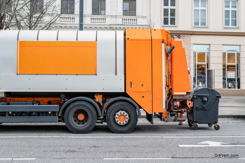 Growing-Waste-Management-Trends