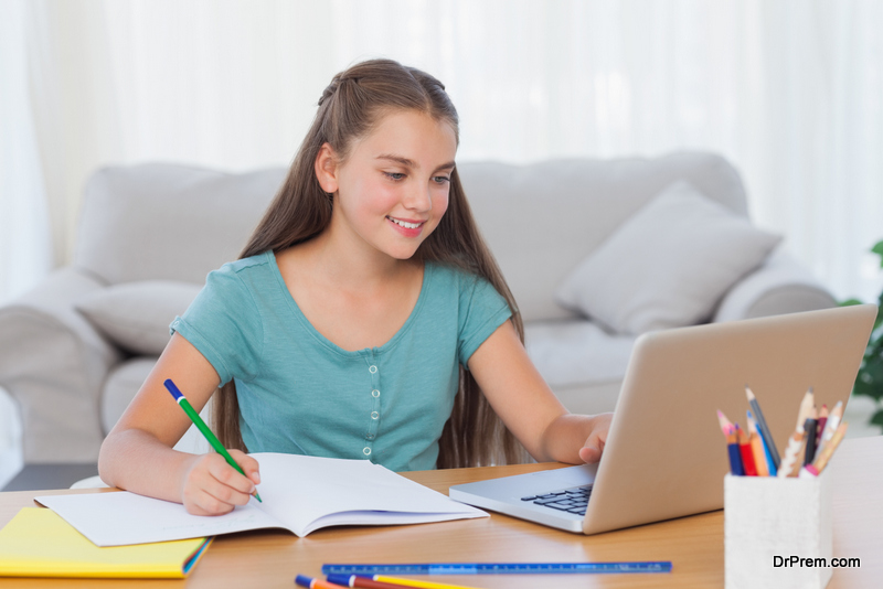 How to Write Great Environmental Essay