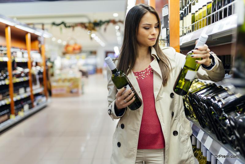 Organic-and-biodynamic-wines