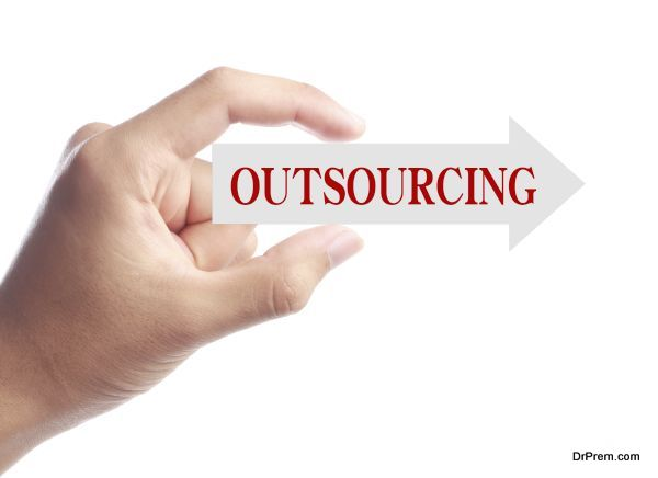 Outsourcing Waste Management Services