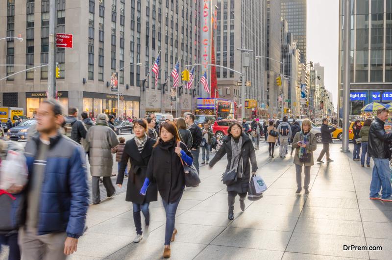 Streets-and-Sidewalks
