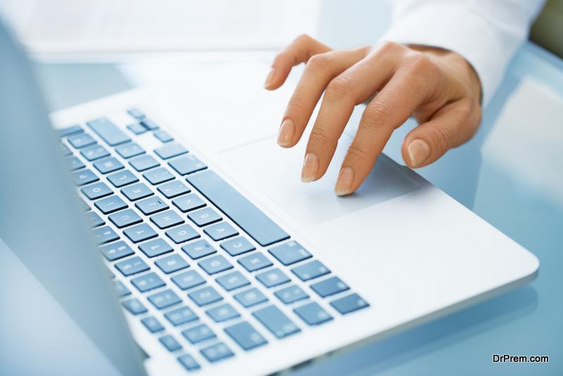 online job platforms
