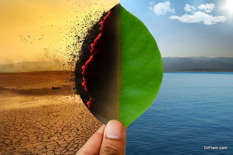 Carbon-Footprint-Is-Affecting-Climate-Change.