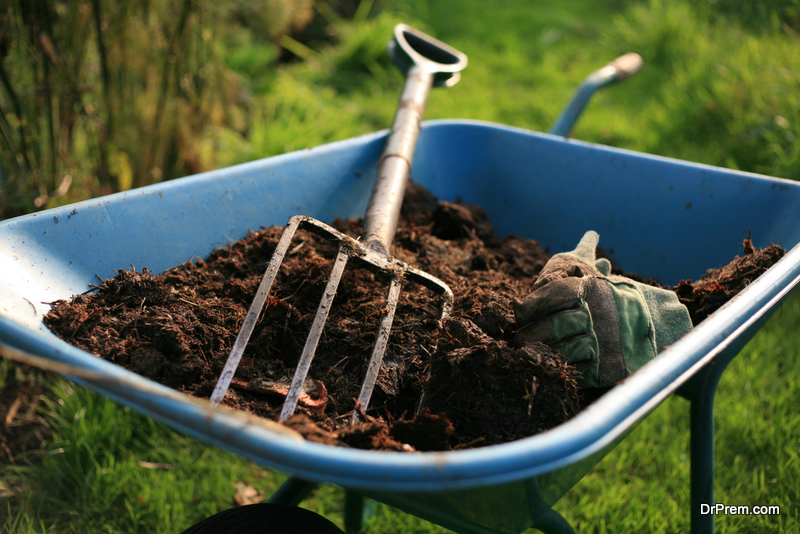 Make-your-own-compost