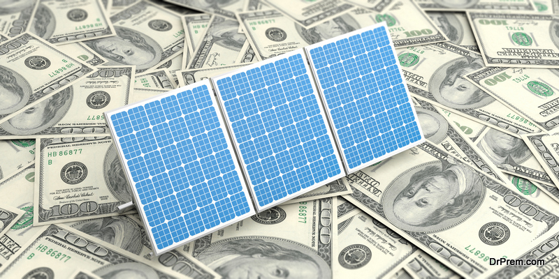 financing-for-your-energy-start-up