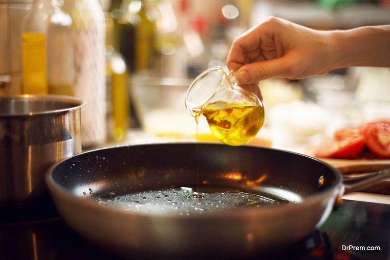 Non-Toxic-Cookware