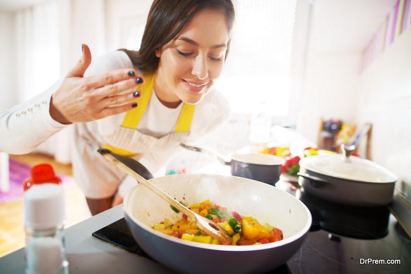 Safe-Non-Toxic-Cookware