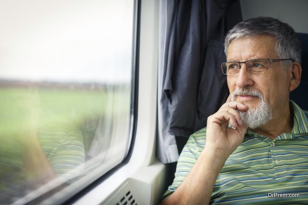 old-man-in-train-compartment