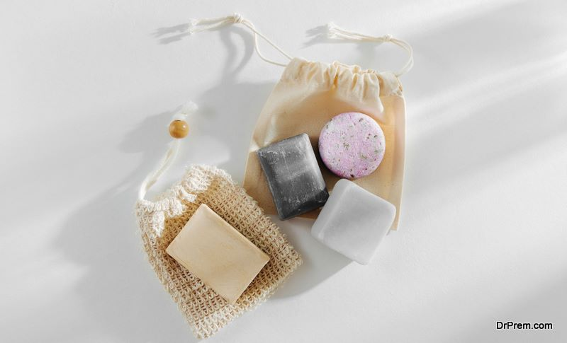 recycled-soaps