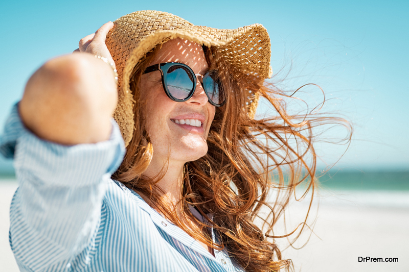 Are Sunglasses Really Beneficial for Your Health