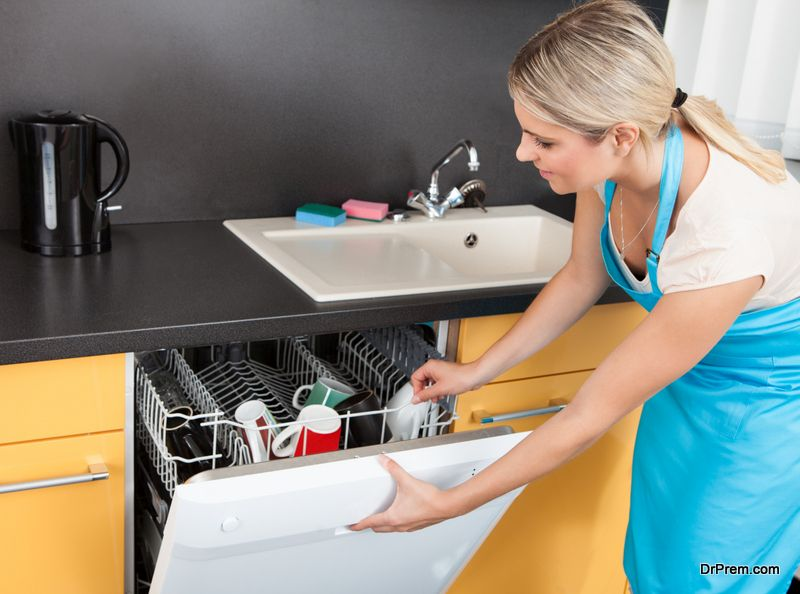 Eco-Friendly-Appliances-in-Your-Brand-New-Home