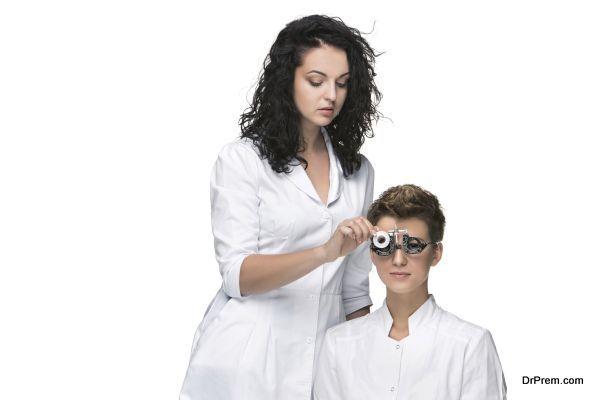 cataract-issues