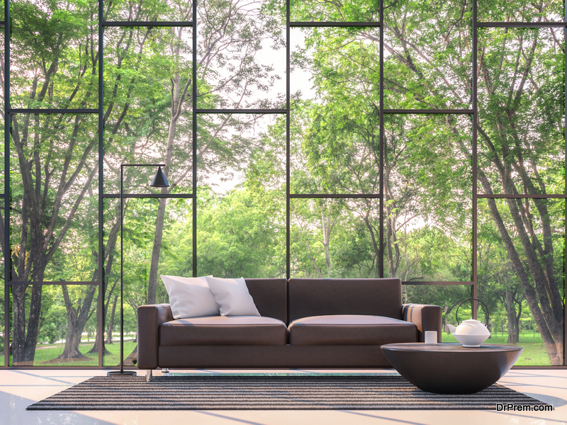 eco-friendly-materials-for-windows-and-doors