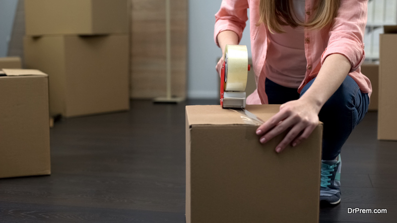 woman-moving-home