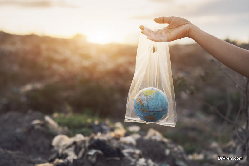 Landfills-to-be-reduced