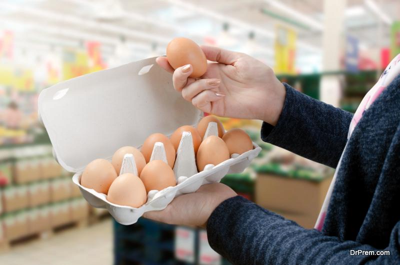 Choosing-eggs-wisely
