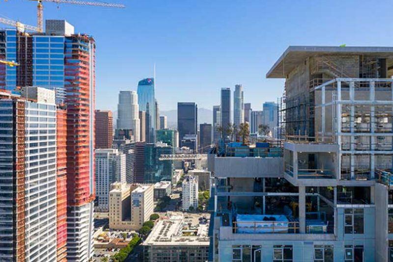 Downtown Center Business Improvement District