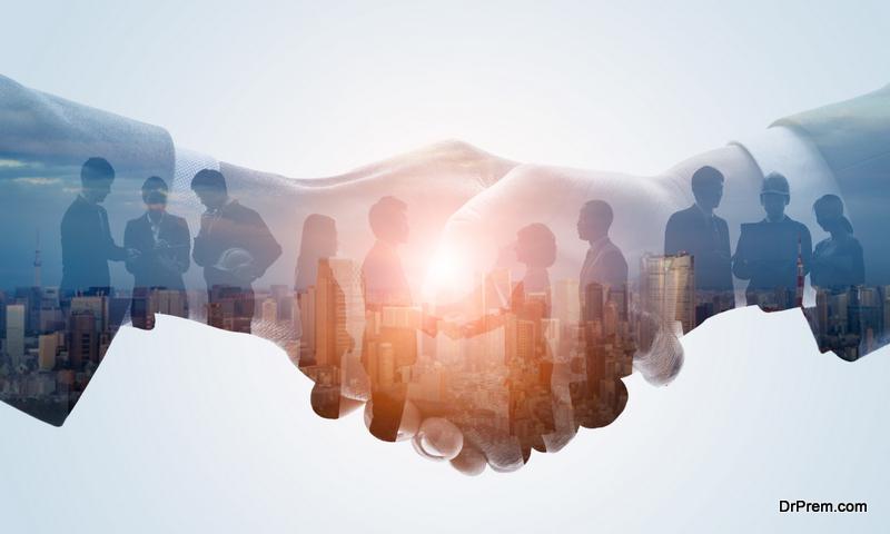 Energy Partner Help
