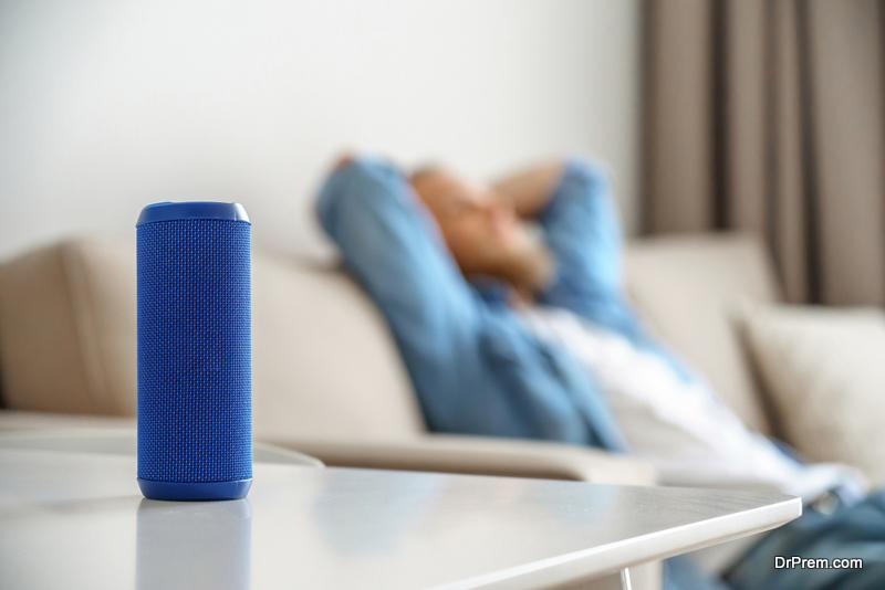 Portable-Bluetooth-Speaker