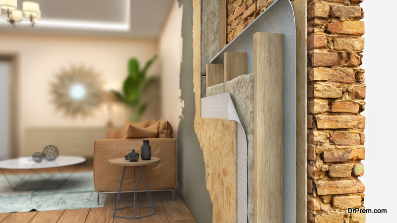 Eco-Friendly Renovation Projects for Your Home