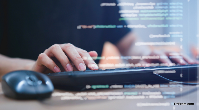 Work-order-software