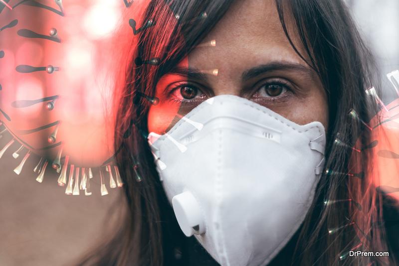 coronavirus-outbreak.