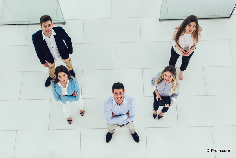 Fresh Grads Should Jump Into Business In 2021