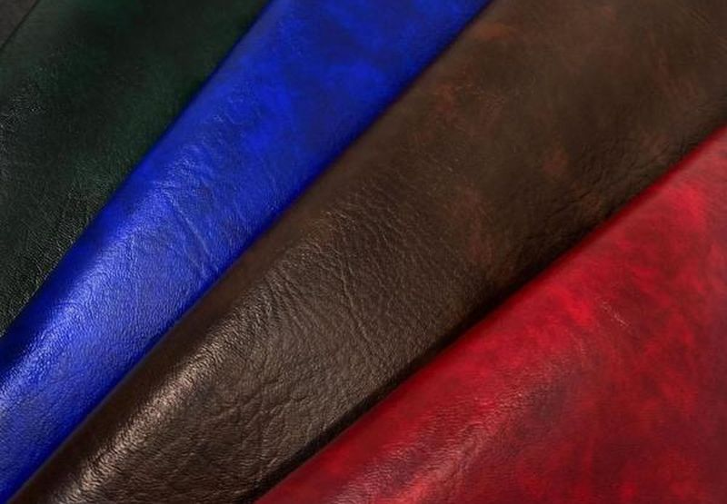 Best Marine Vinyl Fabrics