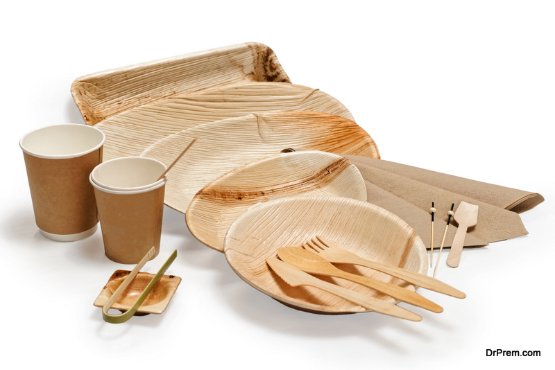 Eco-Friendly-Christmas-Gift-Ideas-to-Share-the-Holiday-Love